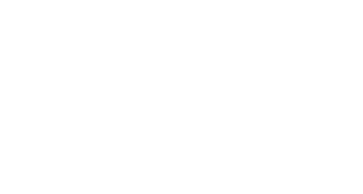 Open Water Concepts