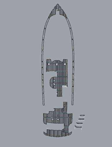 cad-seadek-boats-2