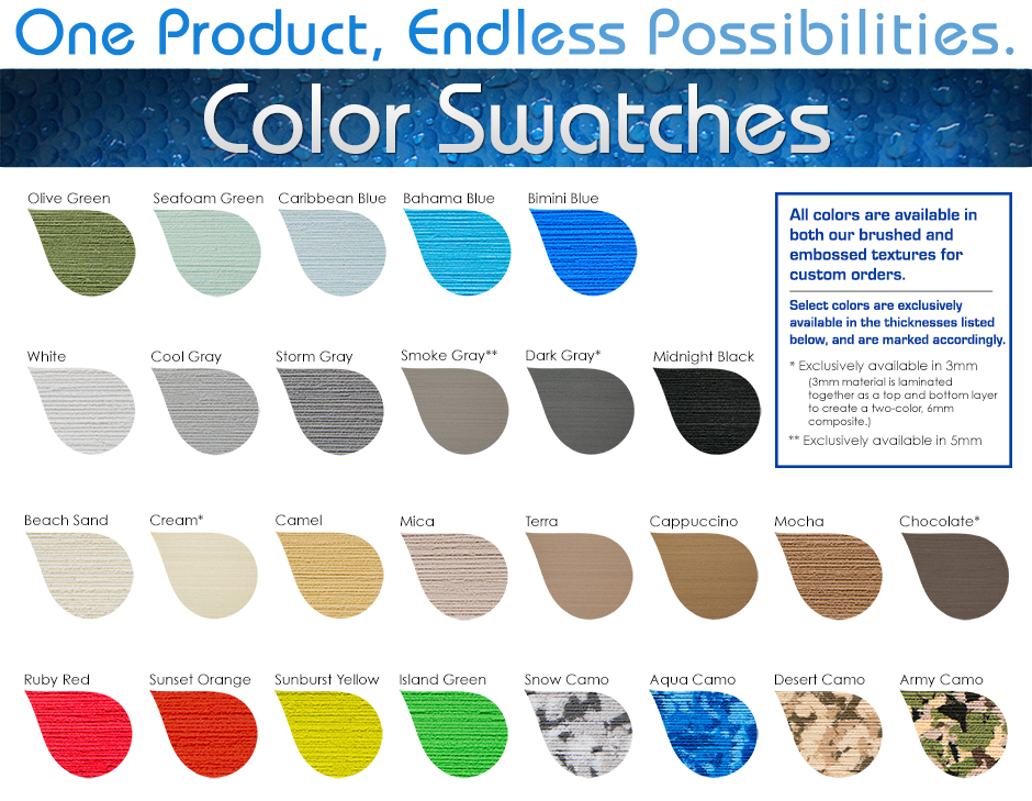color-swatches-color-guide