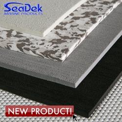 seadek-sheet-material